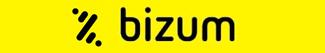 tienda online de equipos de ocasión y consumibles con bizum