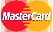 tienda online de equipos de ocasión y consumibles mastercard