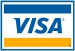 tienda online de equipos de ocasión y consumibles con visa